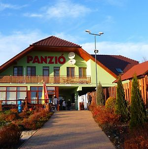 Panorama Panzio photos Exterior