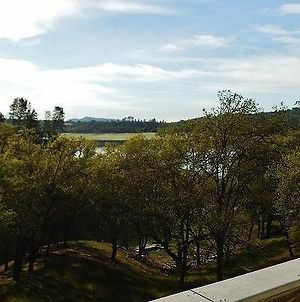 Simply Lake Front At Lake Nacimiento In Paso Robles Wine Country photos Exterior