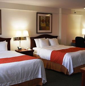 Washington Suites photos Room