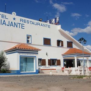 """O Viajante"" Low Cost Hotel photos Exterior"