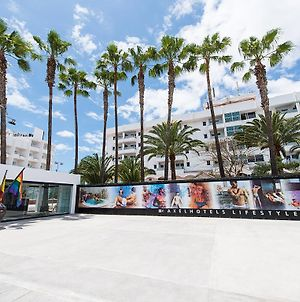 Axelbeach Maspalomas (Adults Only) photos Exterior