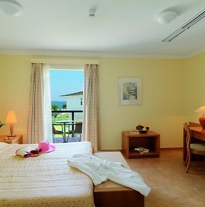 Corfu Chandris Hotel And Villas photos Room