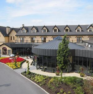 Errigal Country House Hotel photos Exterior