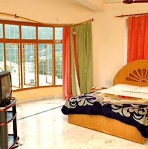 Tapovan Resort photos Room
