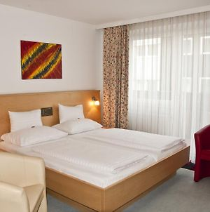 Best Western Hotel Reither photos Room