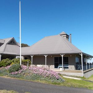 Swan Lake Guest House photos Exterior