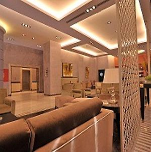 Il Palazzo Hotel And Suites photos Exterior