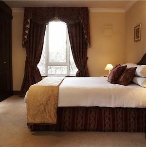 Birchover Hotel Darley Abbey photos Room