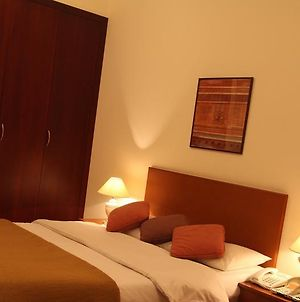Splendor Hotel Apartments Bur Dubai photos Room