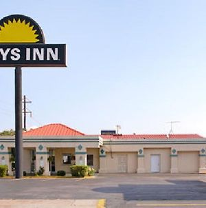 Days Inn By Wyndham South Fort Worth photos Restaurant