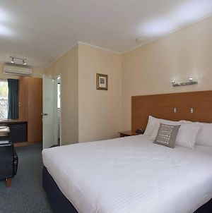 Best Western Motel Monaro photos Room