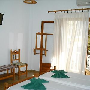 Anastasis Pension photos Room