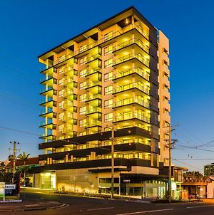 Direct Hotels - Governor Apartments photos Exterior