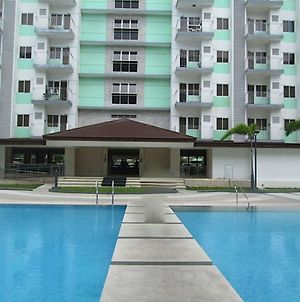 Cocoon @ Sm Fields Sucat Condominium photos Exterior