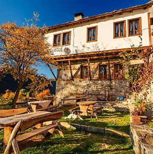Guest House Vesko & Suzi photos Exterior