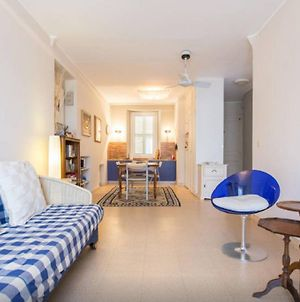 Large 1 Bedroom With Balcony City Centre photos Exterior