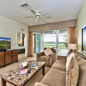Genoa Golf Condo In Lely Resort photos Exterior