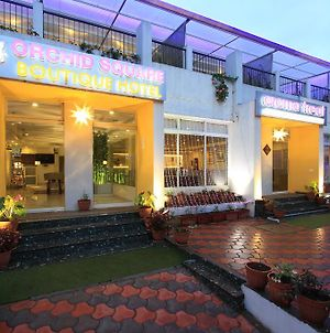 Orchid Square - The Boutique Hotel Coonoor photos Exterior