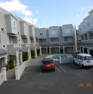 Montagu Apartment photos Exterior