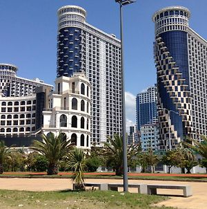 Apart Hotel Orbi Sea Towers photos Exterior