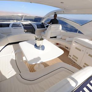 Red Sea Yachts photos Exterior