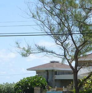 Cape Coral On Sea! Nr Sam Lords Castle photos Exterior