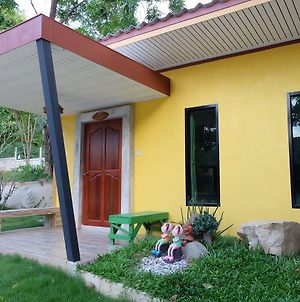 Tongta Homestay photos Exterior