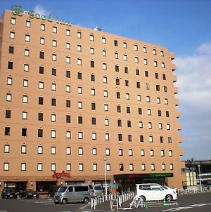 Good Inn Oita photos Exterior