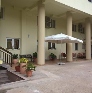 Guest House Andre photos Exterior