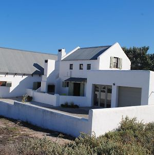 Stay At Emily In Paternoster Self Catering Accommodation photos Exterior