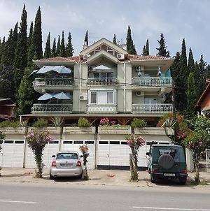 Apartmans Teodora Star Dojran photos Exterior