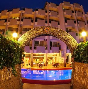 Grand Didyma Hotel photos Exterior