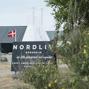 Nordliv photos Exterior