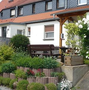 Ferienhaus Wille photos Exterior