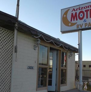 Arizona Moon Motel photos Exterior