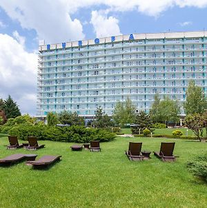 Ana Hotels Europa Eforie Nord photos Exterior