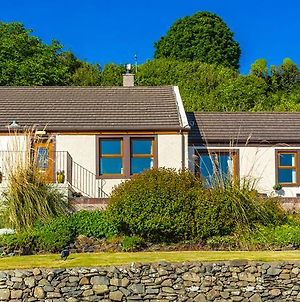 Cairnryan Bed And Breakfast photos Exterior