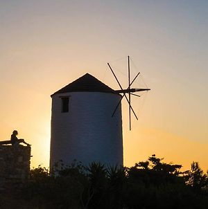 Anemomylos-Windmill photos Exterior
