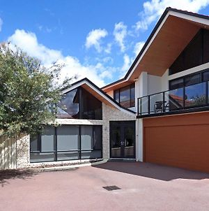 Swanriver Applecross Shortstays photos Exterior