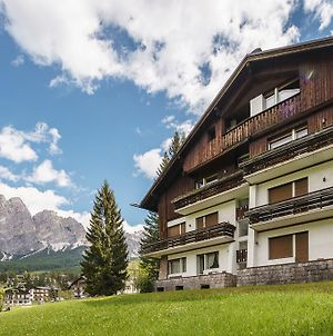 Villa Ca Bonel - Stayincortina photos Exterior