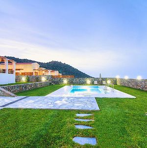 Real Dream Villas, Magnificent Views! photos Exterior