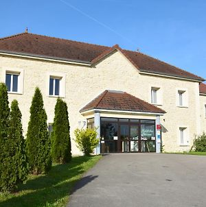 Logis De France Des Sources photos Exterior