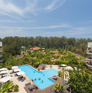 Cachet Resort Dewa Phuket photos Exterior