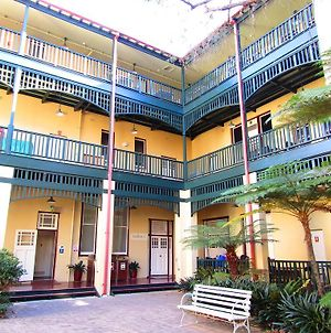 Mary Mackillop Place photos Exterior