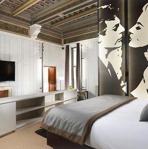 Piazza Del Gesu Luxury Suites photos Room