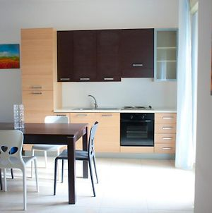 Residence Delle Cave photos Room