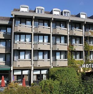 Hotel Garni Altenburgblick photos Exterior
