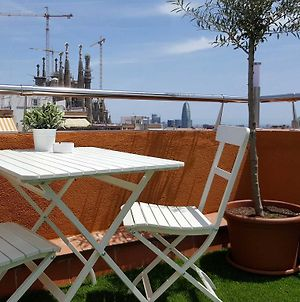 Your Home In Barcelona Apartments photos Exterior