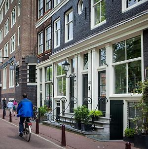 B&B Singel Amsterdam Centre photos Exterior