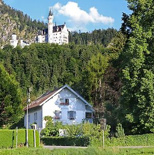 Romantic Pension Albrecht Since 1901 photos Exterior